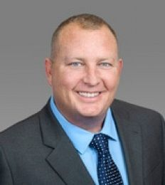 Jeff Heneghan