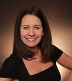 Kristy Valdez real estate agent
