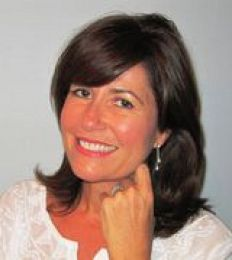 Lori Bellomio Jacobs
