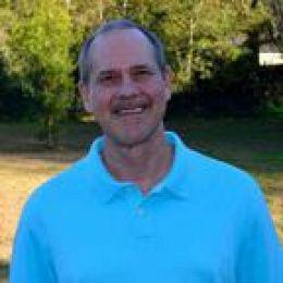 Paul Vanlandingham