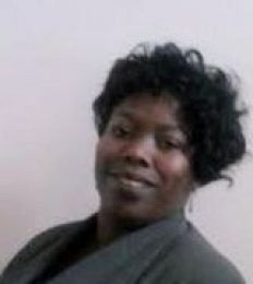 Cheryl Whitfield real estate agent