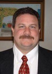 Philip Tirabassi real estate agent