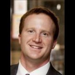 Andrew Smith real estate agent