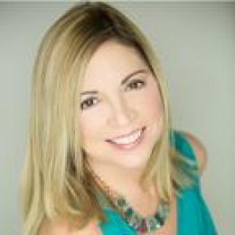 Michele Miller real estate agent