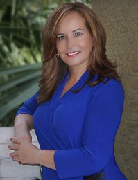 Elsie Benitez real estate agent
