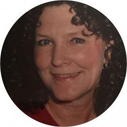 Angela Bradshaw real estate agent
