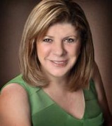 Nancy Restrepo real estate agent