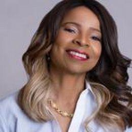 Wilma Rochelle McFadden real estate agent