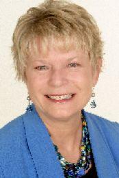 Nancy Brown Humphrey, LLC