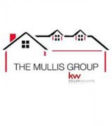 Mitchell Mullis real estate agent