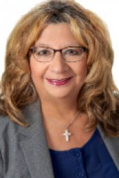 Diane Moore real estate agent
