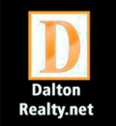 Steve Dalton real estate agent