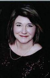 Mary Iacovelli real estate agent