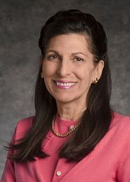 Deborah Ference-Gray real estate agent