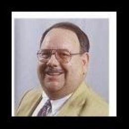 Charlie Butler, Associate Broker real estate agent