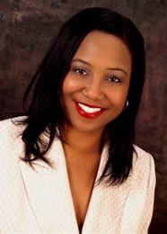 Bessie Elizabeth Conway real estate agent