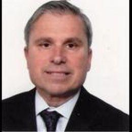Alfredo Silva real estate agent