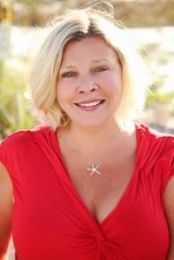 Nancy McFarland Abraham real estate agent
