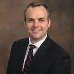 Gordon Smith <br>Appraiser & Realtor real estate agent