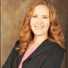Kristi Rujano real estate agent