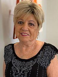 Donna Sprenkle real estate agent