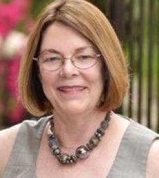Maureen Thelen real estate agent