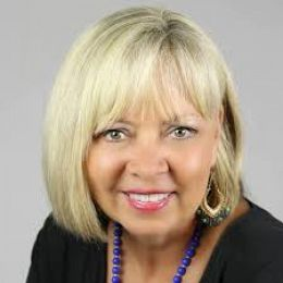 Cindy Manchester real estate agent