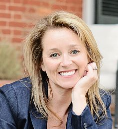 Tanya Kerr real estate agent