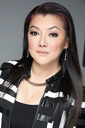 Jennifer Kho