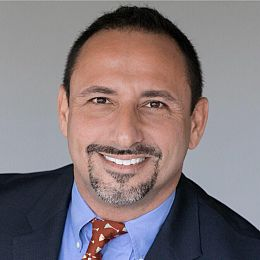 Will Lavalle real estate agent