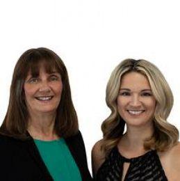 Dianna Lake &  Tina Remer real estate agent