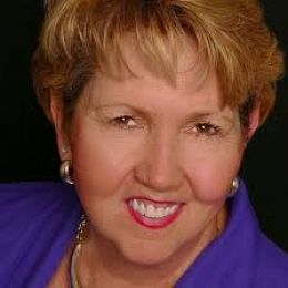 Debra Cleary real estate agent