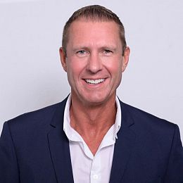 Steve  Froggatt<br>Broker Associate real estate agent