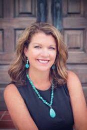 Brandi Furlan real estate agent