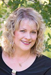 Barbara Tackett-Riley real estate agent