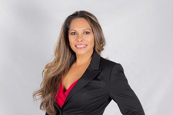 Suzanne  Ghaleb real estate agent
