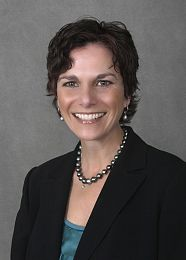Elizabeth  Landy