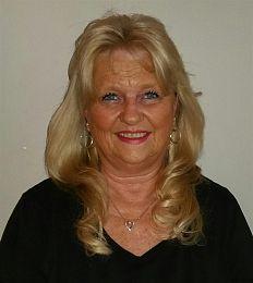 Norine Augliera real estate agent