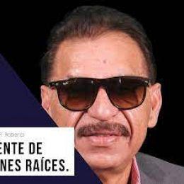 Carlos Ramirez, Broker