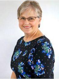 Debra Pope  real estate agent