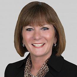 Denise Mortenson real estate agent