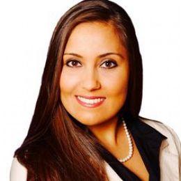 Michelle Mazzotta