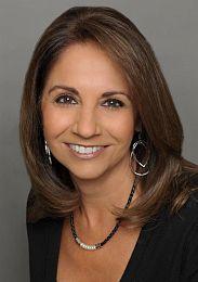 Lisa Motisi