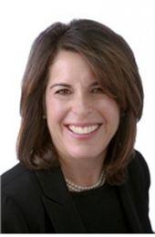 Barbara  Commer real estate agent