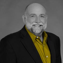 Joseph Mihalak real estate agent