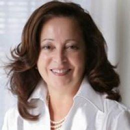 Lidia S. Gabinelli real estate agent
