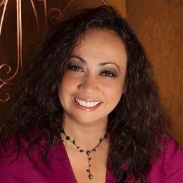 Sonia Azizian