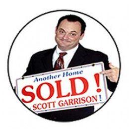 Scott Garrison