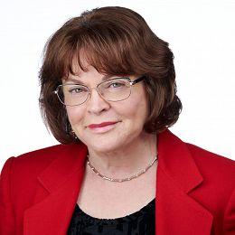 Eileen Haskins<br> real estate agent