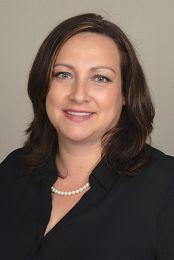 Kamila Lott real estate agent
